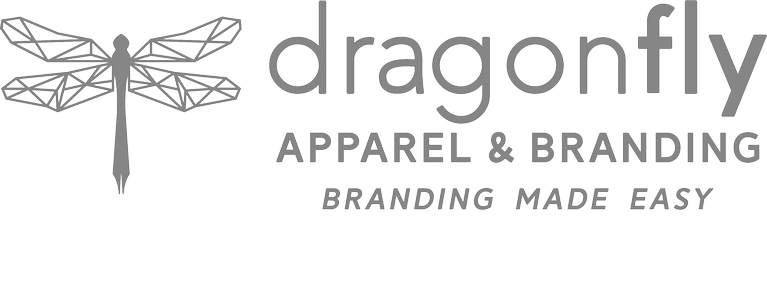 Dragonfly Apparel & Branding